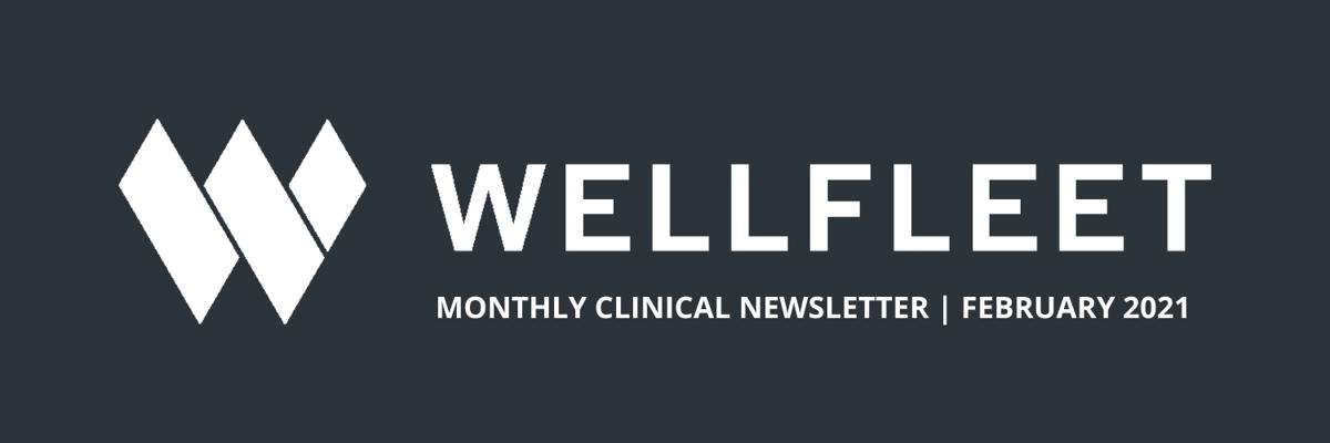 Clinical SHIP Newsletter - Header (10)
