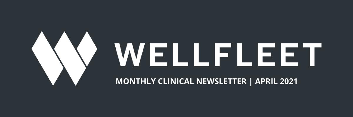 Clinical SHIP Newsletter - Header (12)