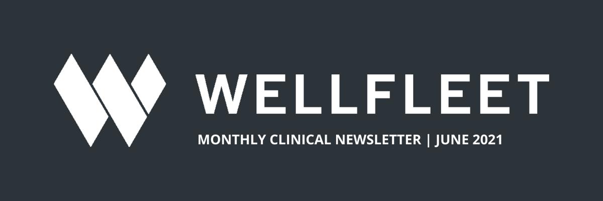 Clinical SHIP Newsletter - Header (14)