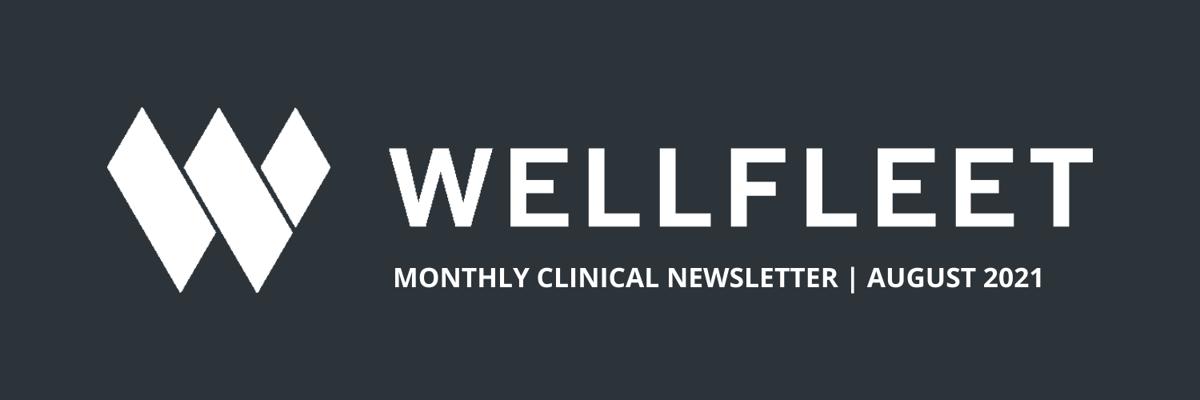 Clinical SHIP Newsletter - Header (16)