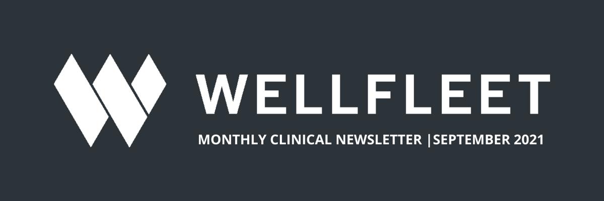 Clinical SHIP Newsletter - Header (17)