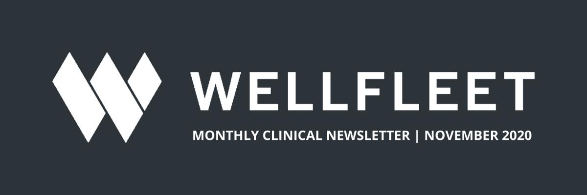 Clinical SHIP Newsletter - Header (6)