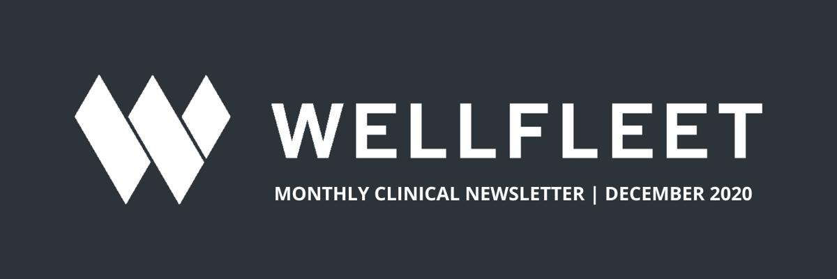 Clinical SHIP Newsletter - Header (7)