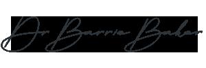 barrie-signature